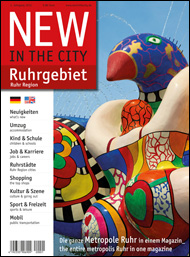 Cover_ruhrgebiet_2012_s